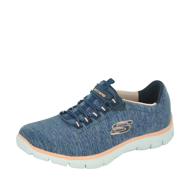 Skechers Empire - See Ya 12808