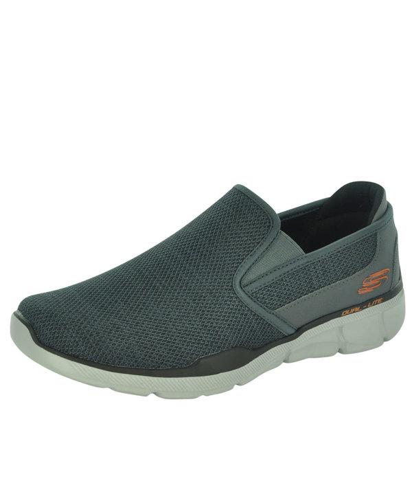 Skechers Skechers Equalizer 3.0 - Sumnin 52937 Men's Shoes