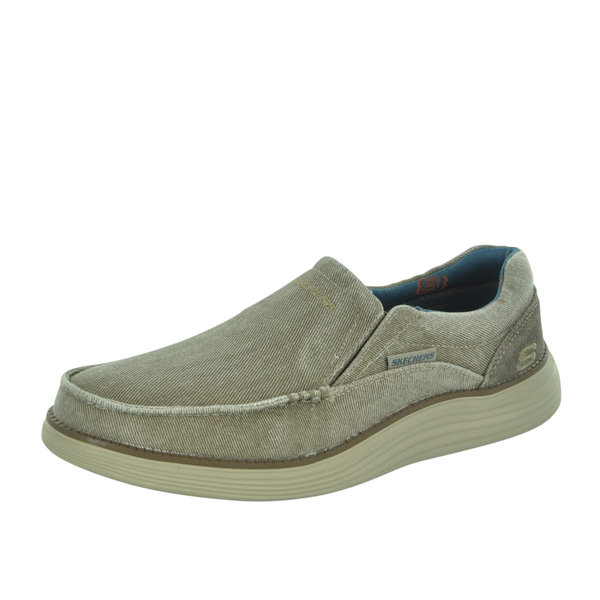 Skechers Men Status 2.0 - Mosent 66014