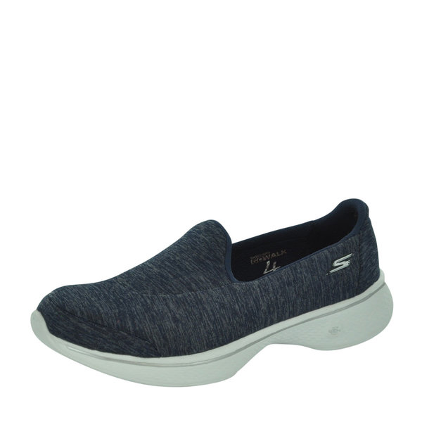 Skechers Performance Go Walk 4 - Astonish 14171