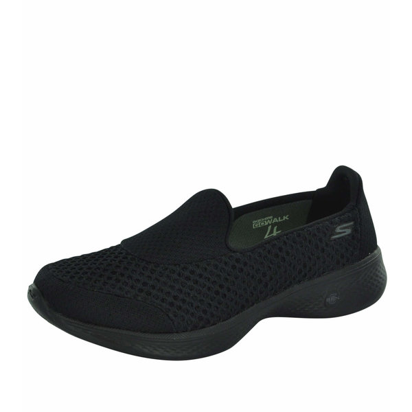 Skechers Performance Go Walk 4 - Kindle 14145