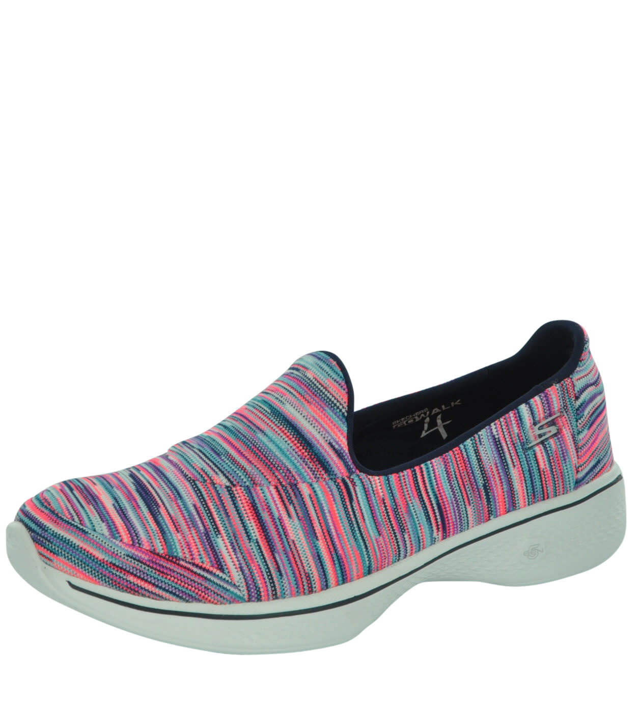 skechers shoes images