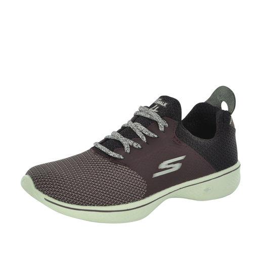 Skechers Performance Skechers Performance Go Walk 4 - Sustain 14916