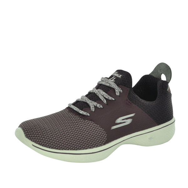 Skechers Performance Go Walk 4 - Sustain 14916