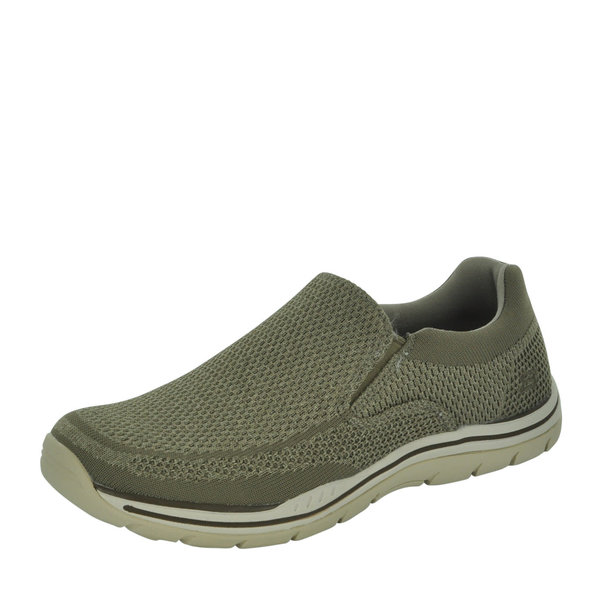 Skechers Men Expected - Gomel 65086