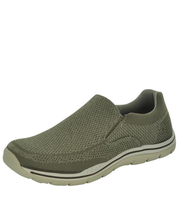 Skechers Skechers Expected - Gomel 65086 Men's Shoes