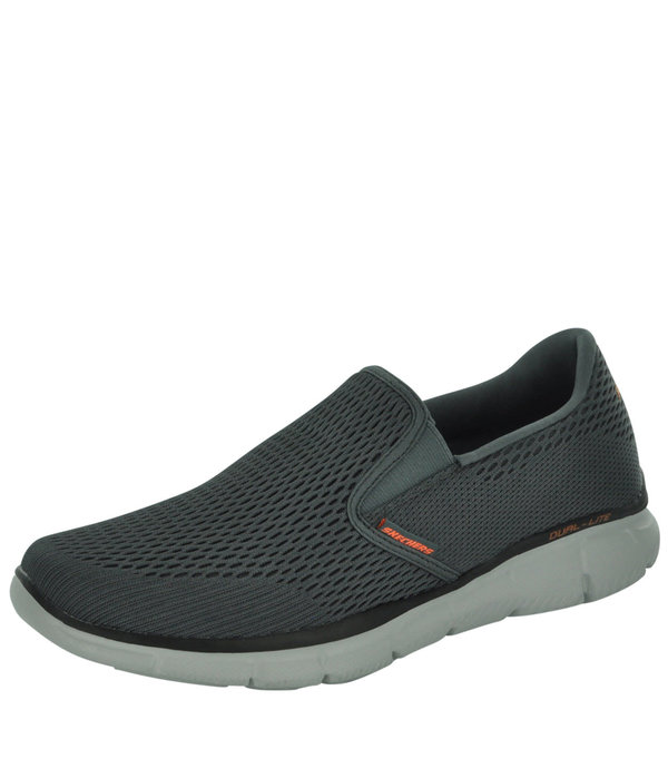 skechers shoes on sale