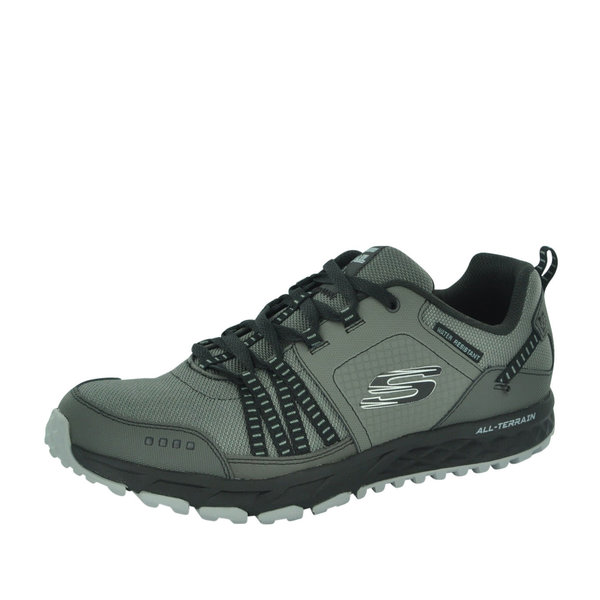 Skechers Men Escape Plan - 51591