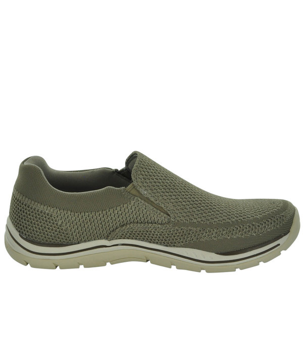Skechers Expected - Gomel 65086 Men's Shoes