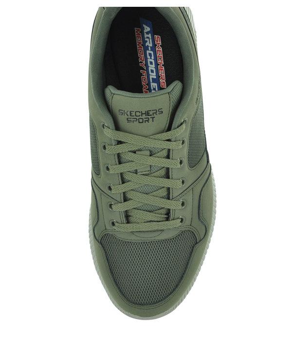 Skechers Skechers Depth Charge - Eaddy 52399 Men's Sneakers