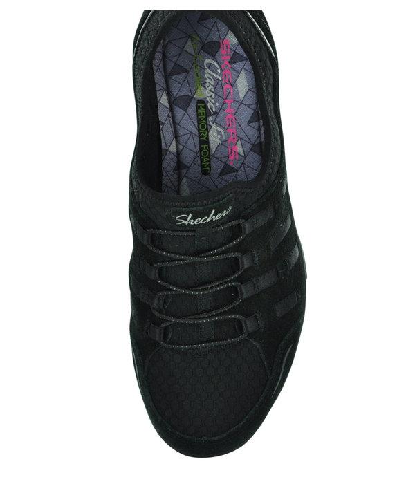 Skechers Skechers Empress - Splendid 23103 Women's Sneakers