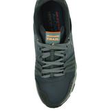 Skechers Skechers Escape Plan - 51591 Men's Trail Shoes