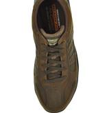 Skechers Larson - Nerick 64833 Men's Shoes