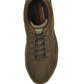Skechers Skechers Larson - Nerick 64833 Men's Shoes