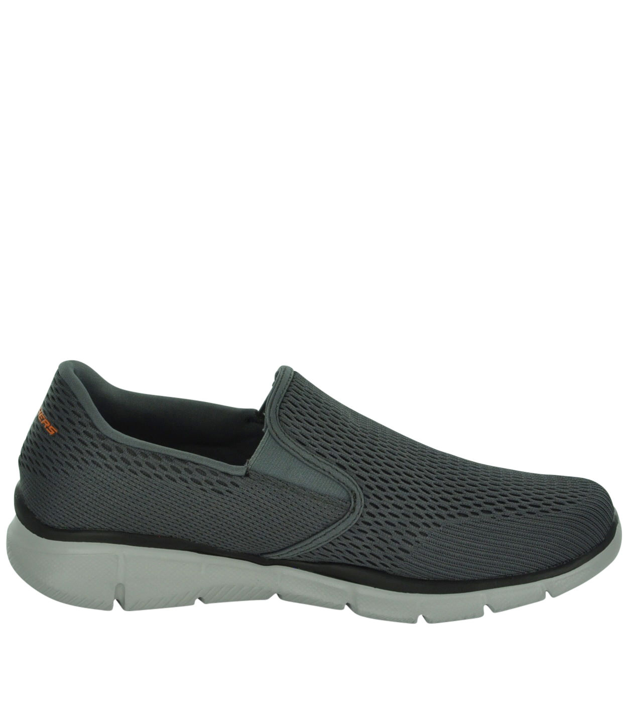 8f7cc516f329 ... Skechers Skechers Equalizer - Double Play 51509 Men s Sneakers