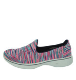 Skechers Performance Skechers Performance Go Walk 4 - Merge 14904