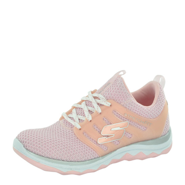 Skechers Kids Diamond Runner - Sparkle Sprint 81561L