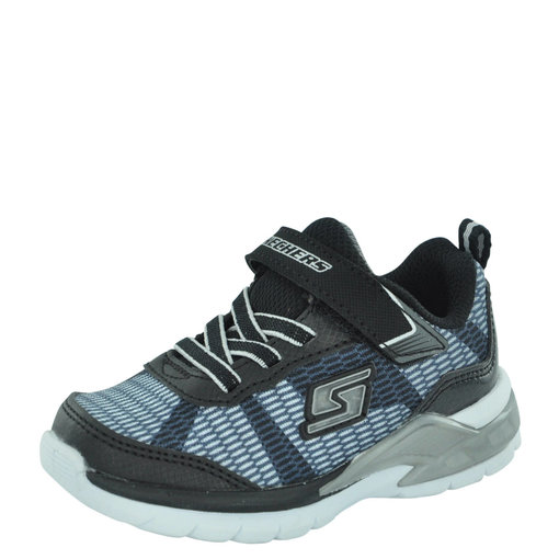 Skechers Kids Skechers Kids Erupters II - Lava Wave 90553N
