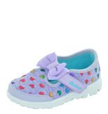 Skechers Kids Skechers Kids Go Walk - Bitty Hearts 81162N