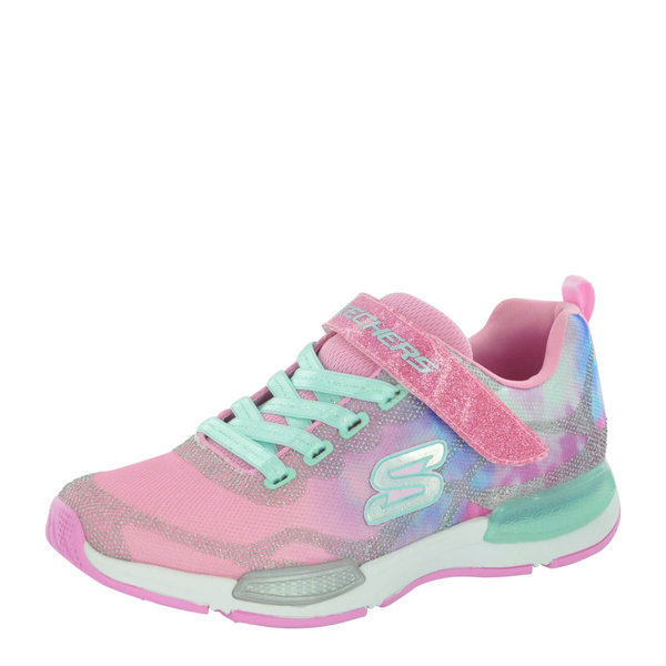 Skechers Kids Jumptech - Dreamy Daze 81514L