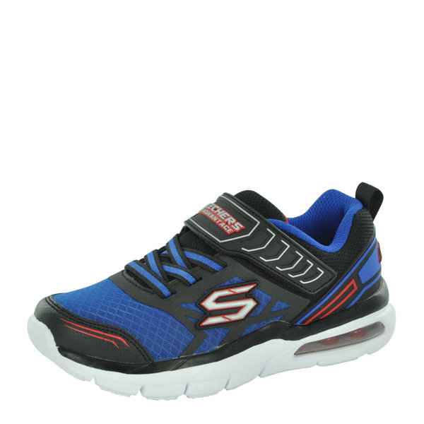 Skechers Kids Air Advantage - Nova Drift 97468L