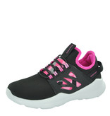 Skechers Kids Skechers Kids Street Squad 81990L Trainers