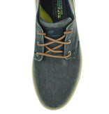 Skechers Skechers Status 2.0 - Pexton 65910 Men's Shoes