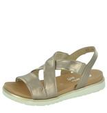 Remonte Remonte D4059 Women's Sandals
