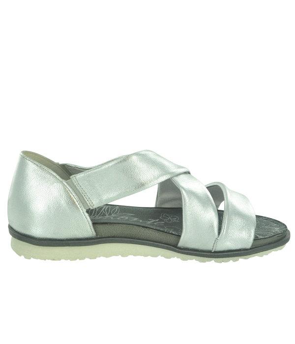 Remonte Remonte R2755 Women's Sandals