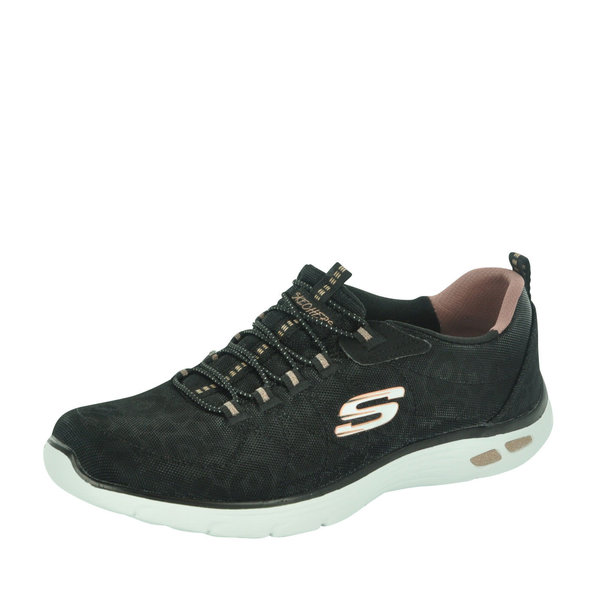 Skechers Empire D'Lux - Spotted 12825