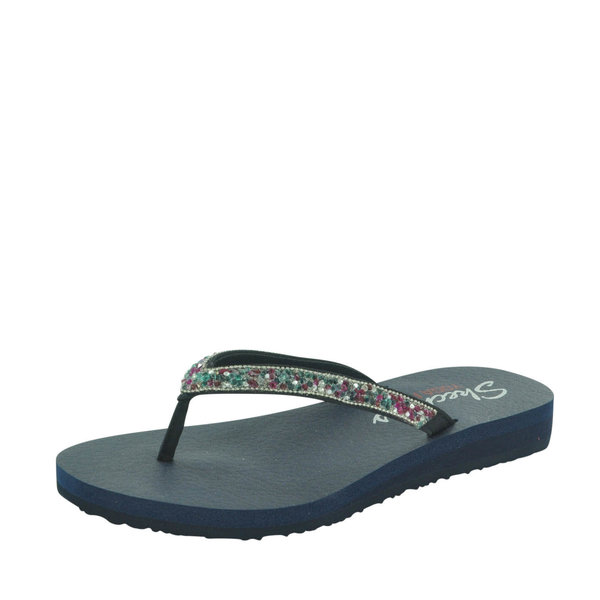 Skechers Meditation - Tahiti Sole 31569
