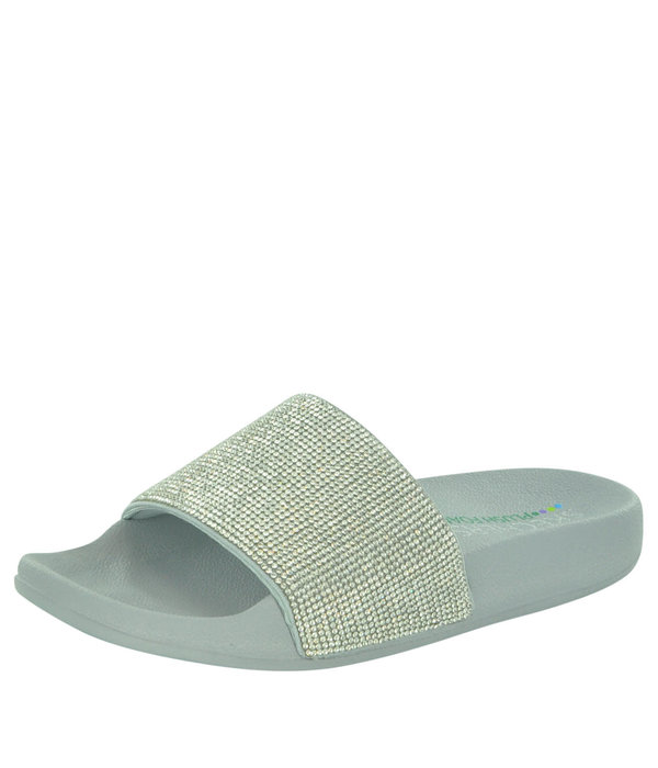 b0ab272ca74 ... Skechers Skechers Pop Ups - Stone Age 32369 Women s Sandals ...