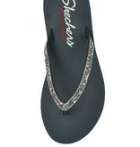 Skechers Skechers Meditation - Tahiti Sole 31569 Women's Sandals