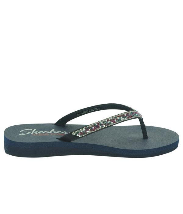 Skechers Meditation Tahiti Sole 31569 Women's Sandals