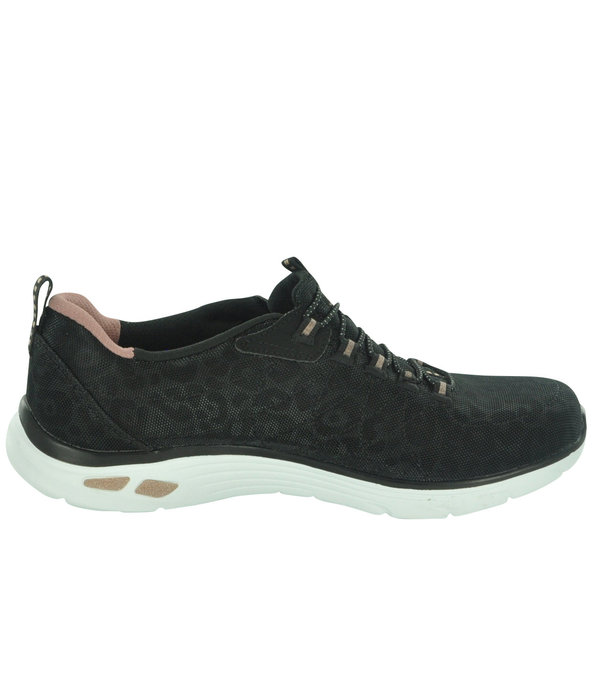 Skechers Skechers Empire D'Lux - Spotted 12825 Women's Trainers