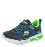 Skechers Kids Skechers Kids Flex-Glow - 90542L Trainers