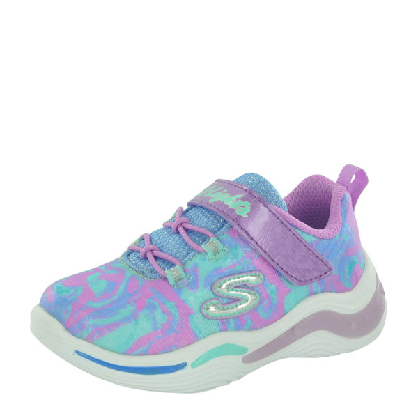 Skechers Kids Power Petals - Flowerspark 20203N