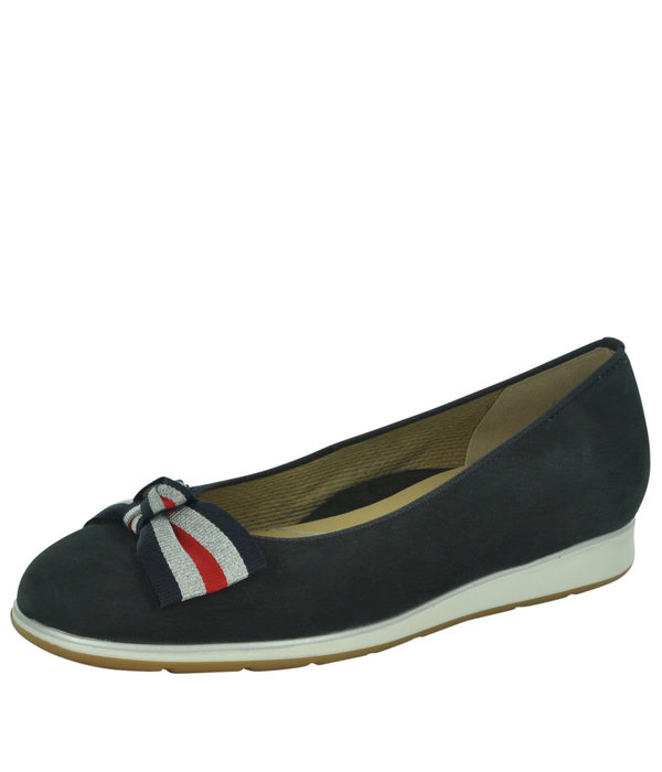 Ara Ara 13388 Sardinia-Sport-Highsoft Women's Shoes