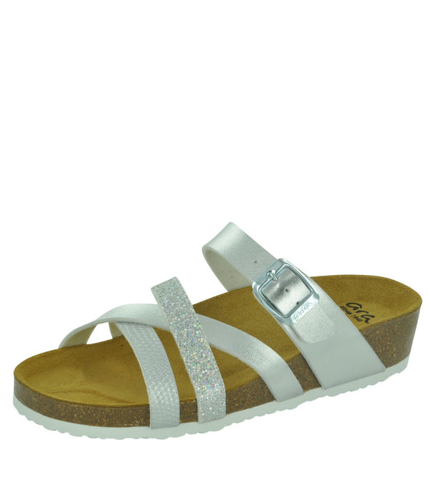 Ara Ara 17287 Bali Women's Sandals