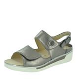 Ara Ara 17446 Courtyard-Sand Women's Sandals