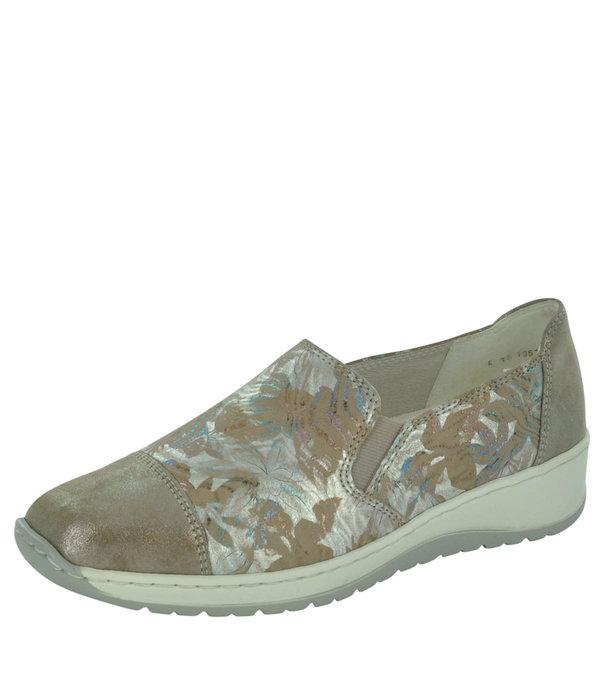 Ara Ara 17632 Ossona Women's Casual Shoes