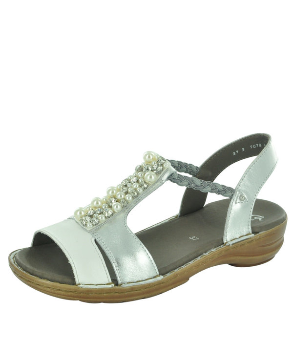 Ara Ara 27203 Hawaii Women's Sandals