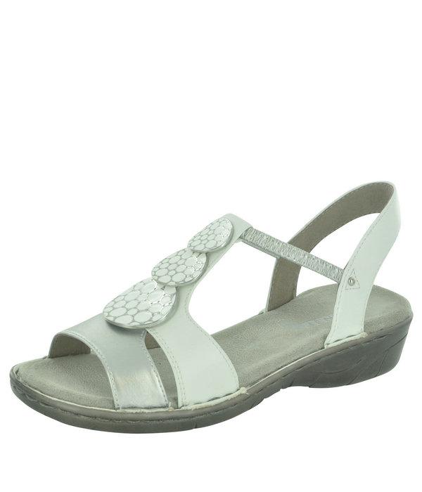 Jenny by Ara Jenny by Ara 57287 Korsika-III Women's Sandals