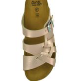 Ara Ara 17279 Bali Women's Sandals