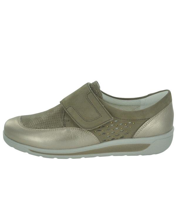 Ara Ara 31023 Meran-Pu Women's Comfort Shoes