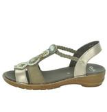Ara Ara 37275 Hawaii Women's Sandals