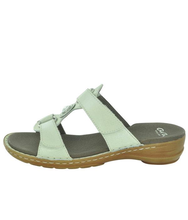 Ara Ara 37273 Hawaii Women's Sandals