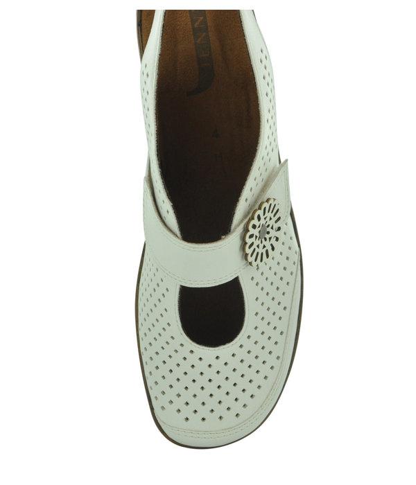 Jenny by Ara Jenny by Ara 52708 Rhodos-Ang Women's Comfort Shoes