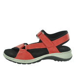 Jenny by Ara Jenny by Ara 19064 Madeira-S Women's Sandals