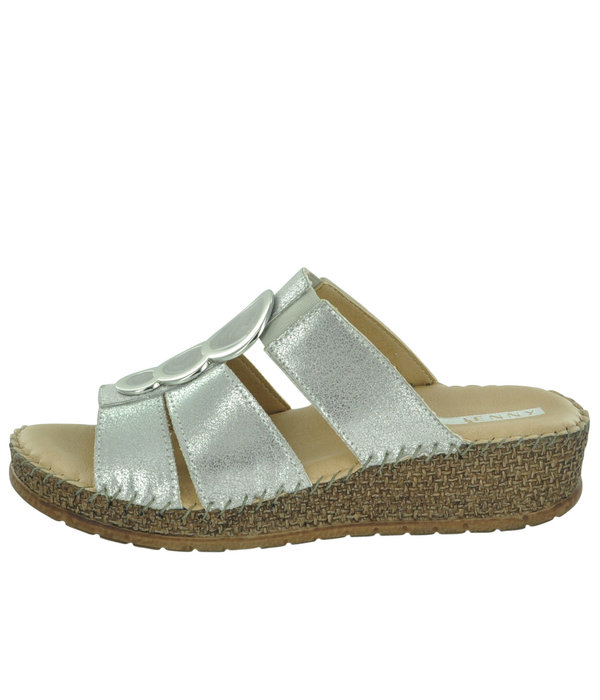 Jenny by Ara Jenny by Ara 17718 Marrakesch Women's Sandals